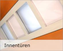 fenster und t ren f r die region berlin brandenburg. Black Bedroom Furniture Sets. Home Design Ideas